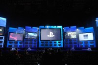 Sony at E3 - more of the same?