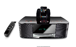 Edifier+Debuts+Esiena+iF360+All-In-One+Audio+System