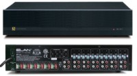 ELAN+Home+Systems+Ships+New+A1240+Amplifier