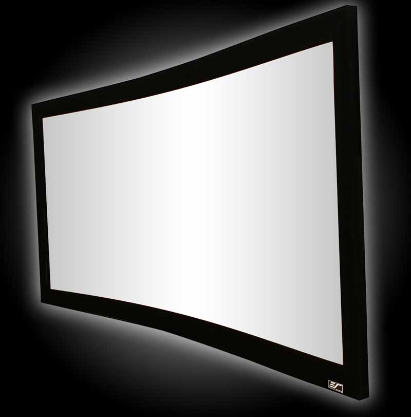 elite projection screens Shop projector superstore, large inventory, fast shipping, great service and everyday low prices on elite screens inc presentation equipment for more info, please.