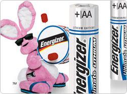 Energizer+Zinc+Air+Batteries+Makes+Smaller+Electronics+Possible