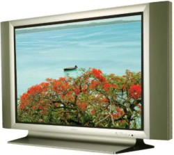 Epoq+Announces+Three+New+Large+Format+LCD+TVs