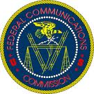 FCC+Confronted+with+Congressional+Regulation