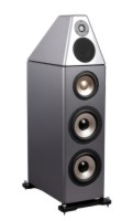 Genesis+Announces+Next+Generation+5-Series+Loudspeaker+System