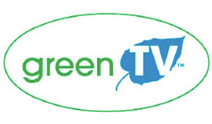 GreenTV+Logo+Coming+to+Energy-Saving+HDTV