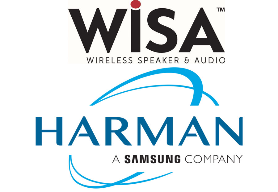 Harman Joins WiSA: Is the Connected Car Company Plotting Connected Home Domination?