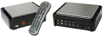 Hauppauge+HD+PVR%2C+Free+Your+HDTV