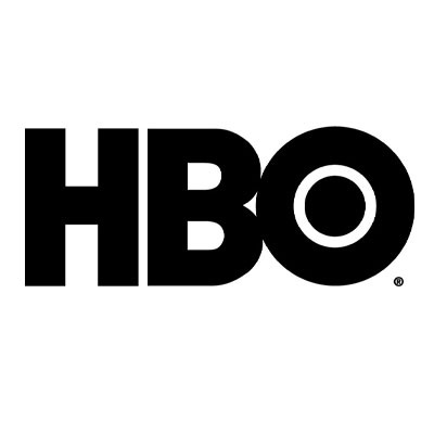 HBO+Blocks+non-HDCP+HDMI+Outputs+on+DirecTV+Boxes