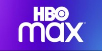 HBO Max: What You Need To Know