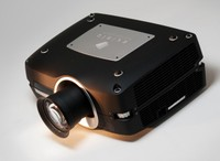 helios Studio Edition Projector