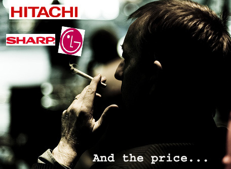 Hitachi+Pleads+Guilty+in+LCD+Price+Fixing+Scheme