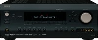 Integra DTR-5.8 1.3a Compatible AV Receiver