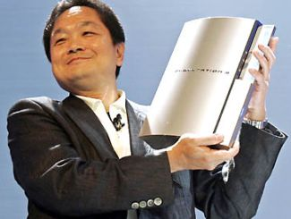 Inventor Of Playstation Leaves Sony Audioholics