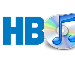 iTunes+Bends+Pricing+For+HBO