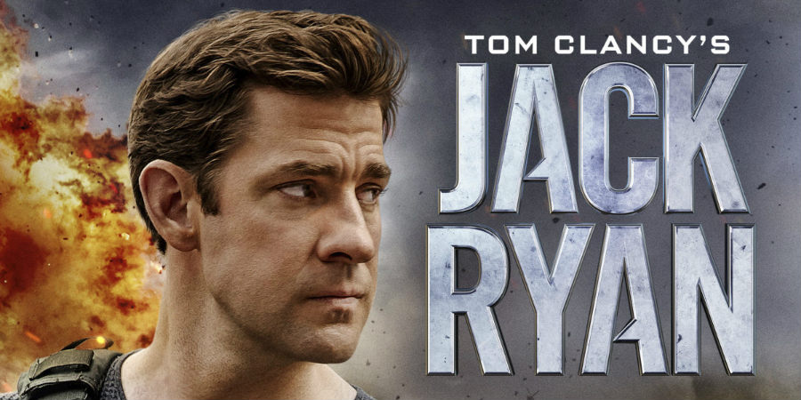 'Jack Ryan' Brings Dolby Atmos To Amazon Prime Video