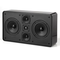 Jamo D 500 THX Select2 Speaker