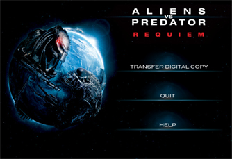 Juno%2C+Aliens+VS+Predator%3A+Requiem+and+Fox+Digital+Copy