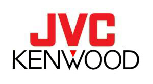 JVC+and+Kenwood+to+Wed