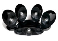 KEF+Introduces+New+3000+Series+Home+Theater+Speaker+System+