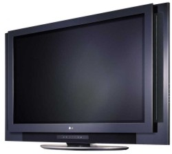 LG+Announces+Plasma+HDTVs+with+HD+DVRs
