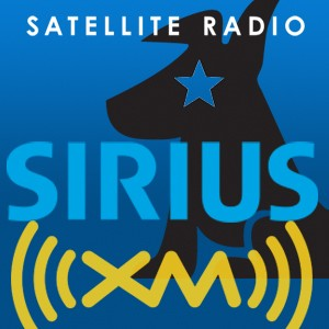 Liberty Media Frees Sirius XM From Bankruptcy