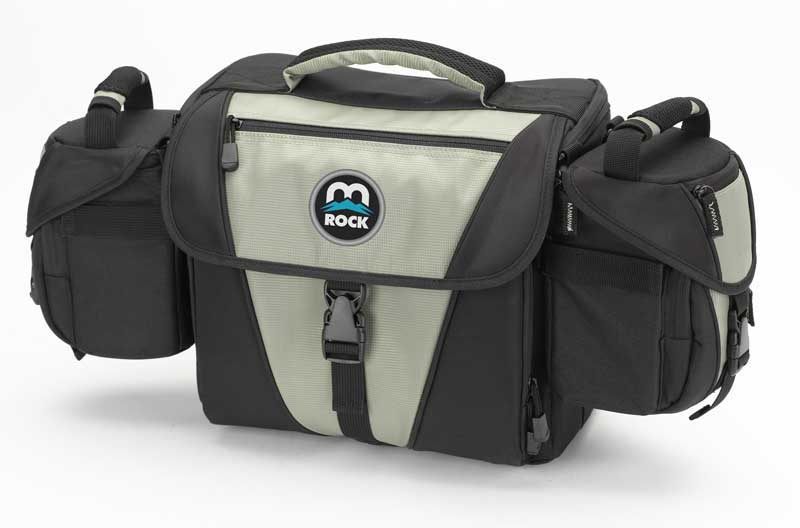 M-ROCK+Announces+EXTREME+Camera+Bag+Line