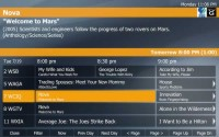 Meedio+Announces+Meedio+TV+DVR+Software