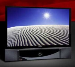 Mitsubishi+Introduces+1080p+DLP+HDTVs