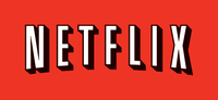 Netflix streams first-run movies