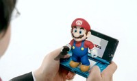 Nintendo Warns: 3DS Unsafe for Young Kids