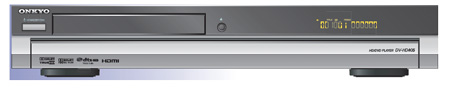 Onkyo+Chooses+HD+DVD