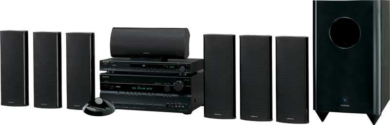 Onkyo+HTiB+Systems+with+HDMI+1.3+Switching