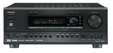 Onkyo+TX-NR801+sub-%241000+Receiver+with+Net-Tune