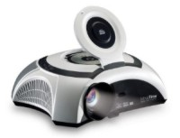 Optoma+Ships+MovieTime+Digital+DVD+Projector