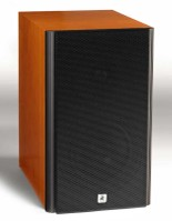 Outlaw Audio Bookshelf Speaker