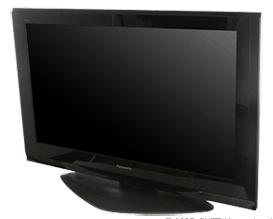 Panasonic+1080p+Plasmas+Ship+July