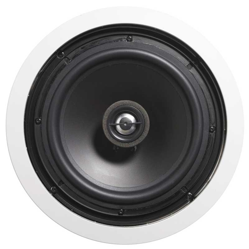 Parasound+Intros+C-Series+In-ceiling+Speakers