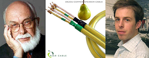 Pear+Cables+Earns+Honors+in+Yahoo%27s+Worst+Tech+Products+of+2007