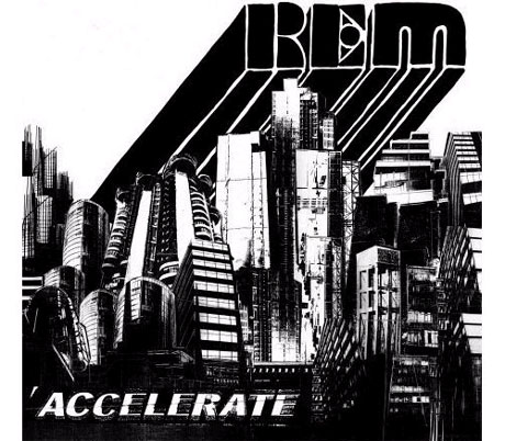 R.E.M.+Accelerates+into+Streaming