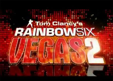 Rainbow Six Vegas 2, Explosive Hit For Ubisoft | Audioholics