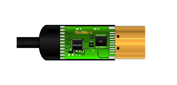 RedMere+Announces+AUVIO+Ultrathin+HDMI+Camera+Camcorder+Cables