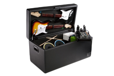 Rock+Band+Storage+Ottoman+Announced+by+LevelUp