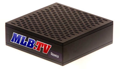 Roku+gets+into+Baseball
