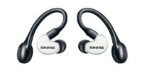 Shure Delivers, Then Recalls, New True Wireless Earphone Solution