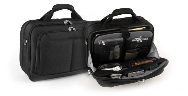 Skooba+Expands+Checkthrough+Laptop+Bag+Collection