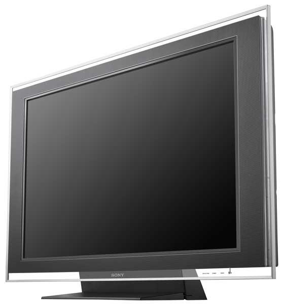 sony announces nine 1080p bravia lcd tvs audioholics