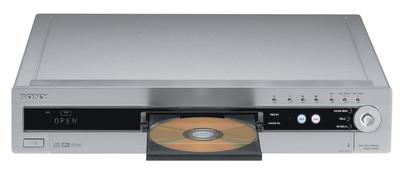 Sony+Introduces+RDR-HX900+DVD%2B-RW+w%2FHard+Drive