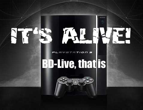 Sony+PS3+v2.20+Update+Adds+BD-Live