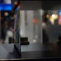 Sony improves OLED