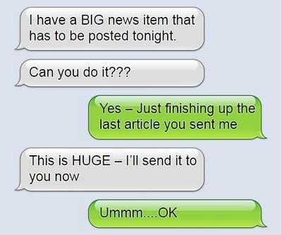 texts.jpg